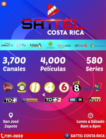 SATTEL COSTA RICA.jpeg