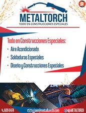 metaltorch sin sello.png