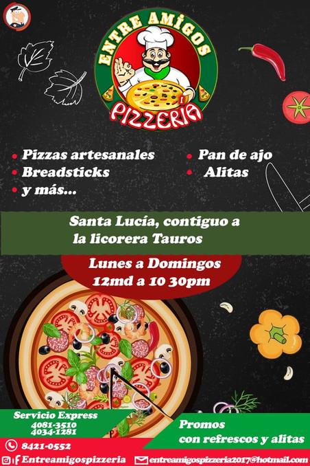 Entre Amigos Pizza.jpeg