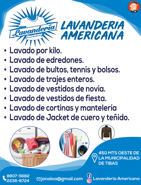 lavanderia americana sin sello.png