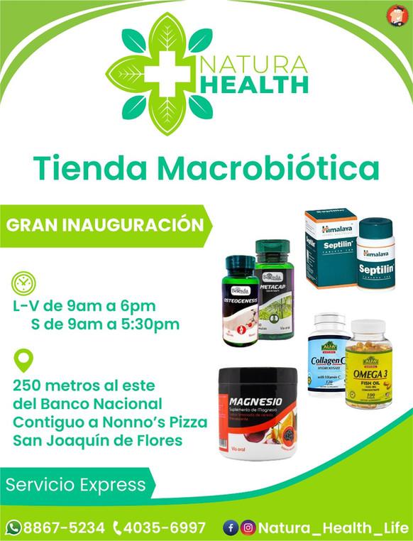 NATURA HEALTH.jpeg