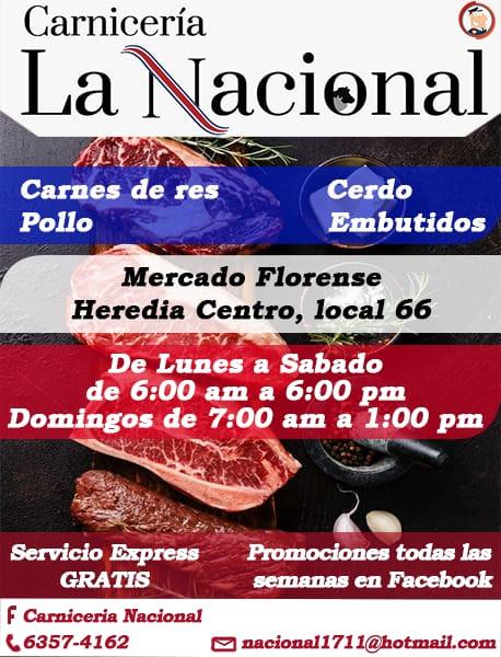 Carniceria La Nacional.jpeg