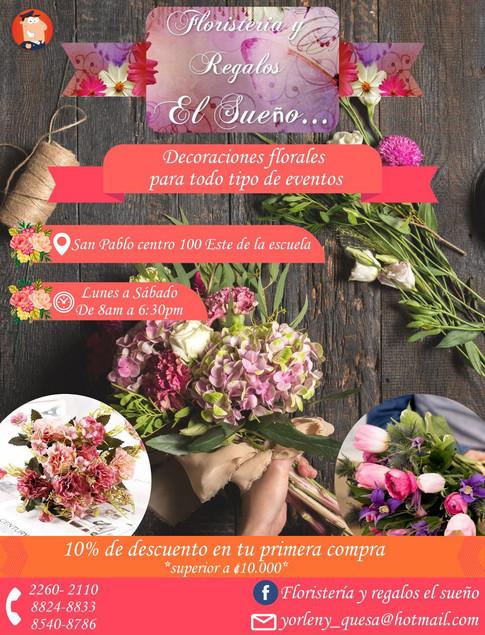 Floristeria_El_Sueño.jpeg