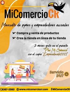 MI COMERCIO CR.jpeg