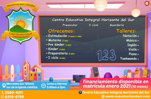 CENTRO EDUCATIVO HORIZONTE DEL SUR.jpeg