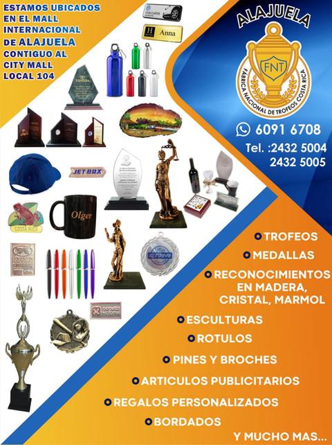 Fabrica Nacional de Trofeos.jpg