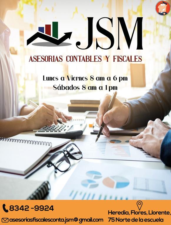 JSM SERVICIOS CONTABLES.jpeg