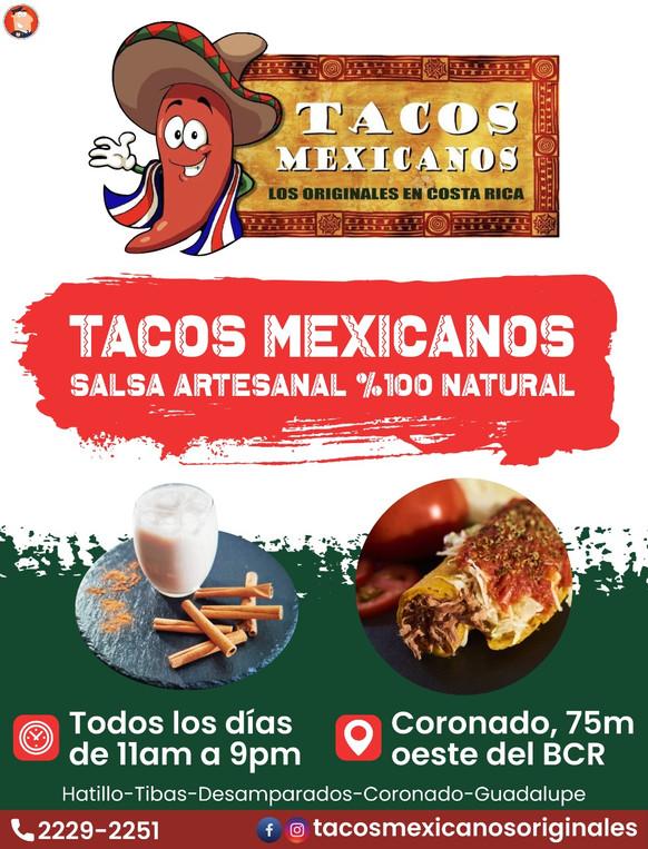TACOS MEXICANOS CORONADO.jpeg