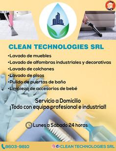 CLEAN TECHONOLGIES.jpeg