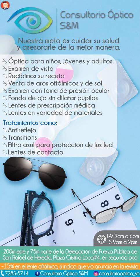 CONSULTORIO OPTICO S&M.jpeg