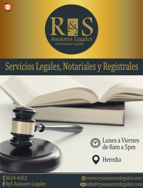 RYS ASESORES LEGALES.jpeg