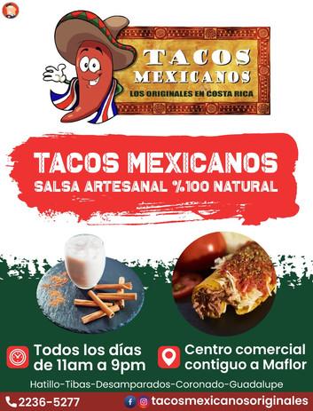 TACOS MEXICANOS TIBAS.jpeg
