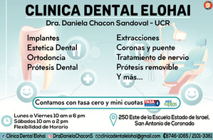 Clinica Dental Elohai.jpeg
