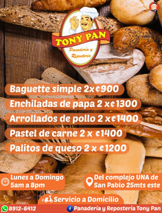 PANADERIA TONY PAN.jpeg