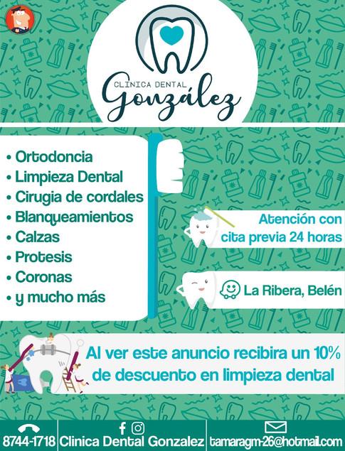 Clinica Gonzalez.jpeg