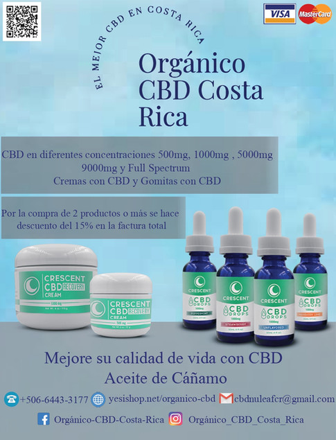 CBD ORGANICO COSTA RICA.jpeg