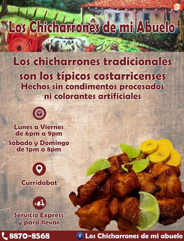 LOS CHICHARRONES DE MI ABUELO.jpeg
