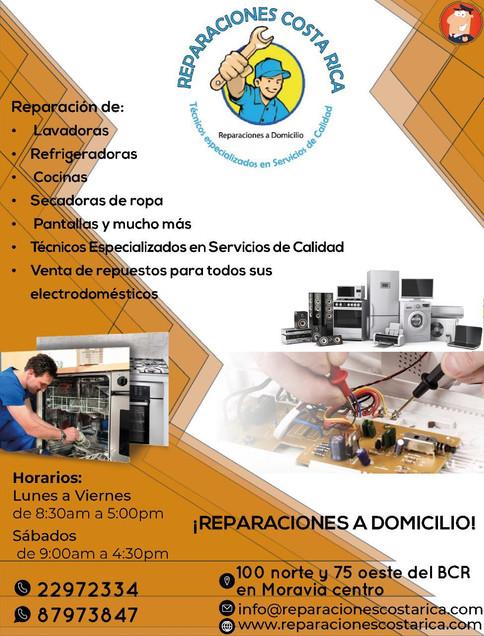 Reparaciones Costa Rica.jpeg