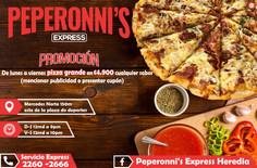 PEPERONNIS PIZZA.jpeg