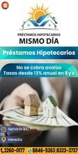 PRESTAMOS HIPOTECARIOS MISMO DIA.jpeg