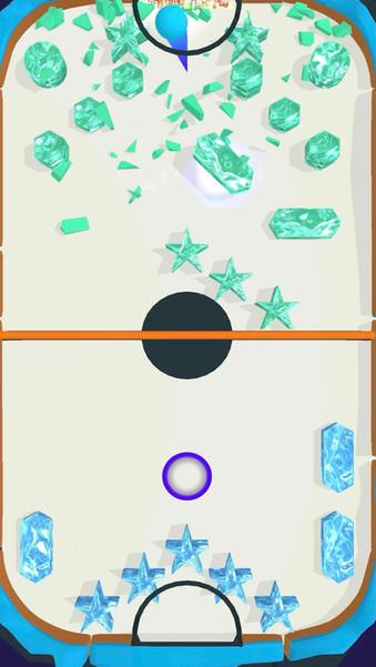 Arcade Dodgeball