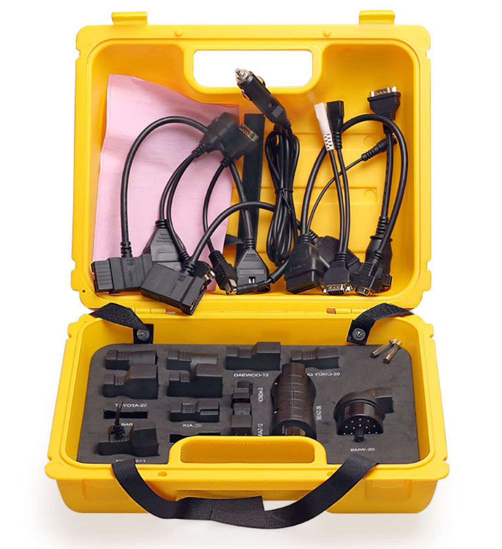 Car Diagnostic Tools Opel Zafira Wiring Diagram Download Launch X431 Diagun Iv