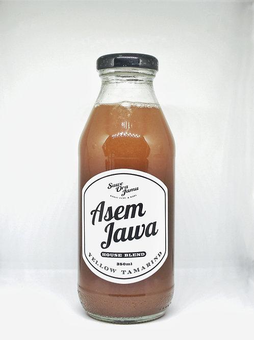 Asem Jawa