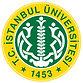IU_Logo.jpg