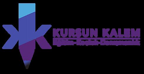 Logo web site version.png