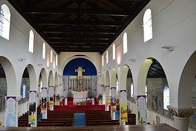 St Boniface 2.jpg