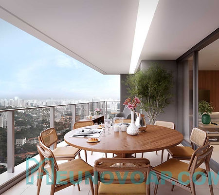 terraço do apto. de 189 m²..jpg