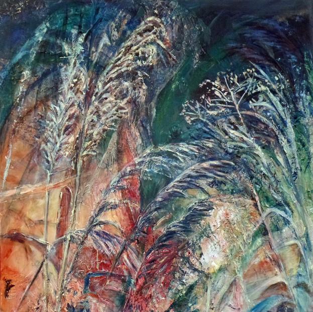 Reeds 15