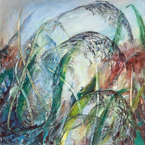 Reeds 07 (Jessie Davies)