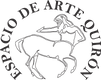 Logo-quiron.png