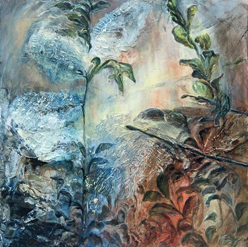 Reeds 05 (Jessie Davies)
