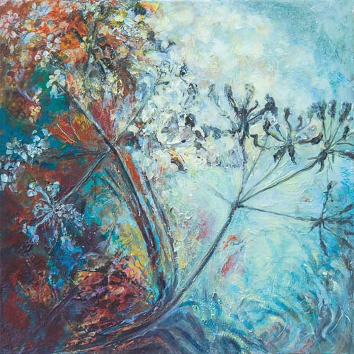 Reeds 08 (Jessie Davies)