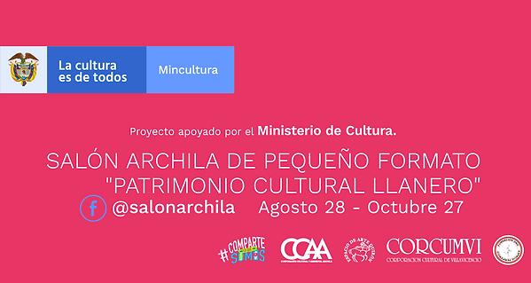 BANNER_eventosSALON_ARCHILA_DE_PEQUEÑO_