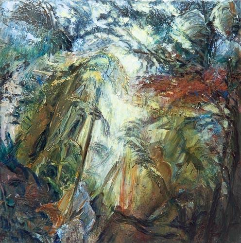 Reeds 01 (Jessie Davies)
