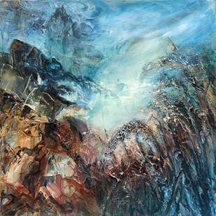 Reeds 03 (Jessie Davies)