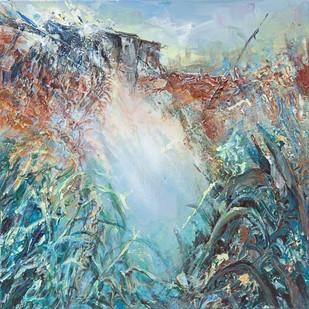 Reeds 09 (Jessie Davies)