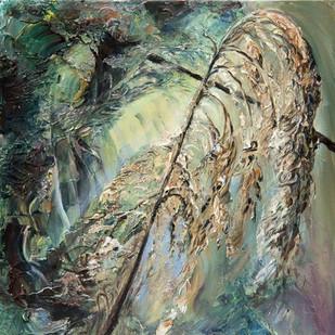 Reeds 06 (Jessie Davies)