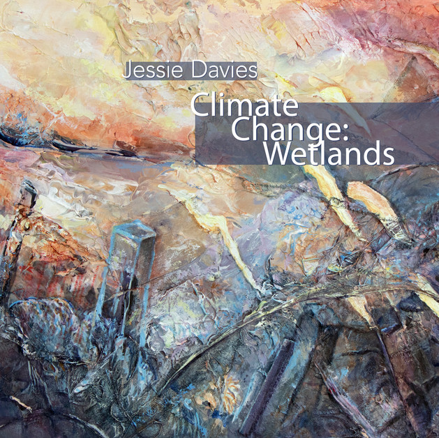 cc-wetlands_flyer.jpg