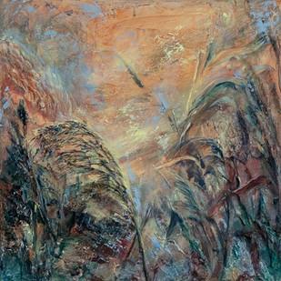 Reeds 22 (Jessie Davies)
