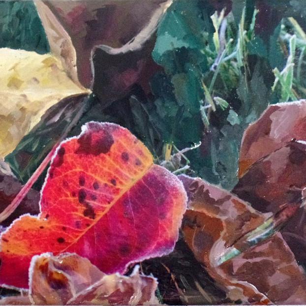 Leaves 03