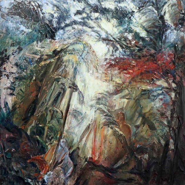 Jessie Davies, Reeds 01