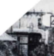 courtney-Cutout.jpg