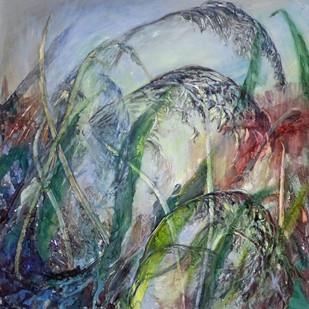 Reeds 07