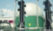 biogas 6.jpg