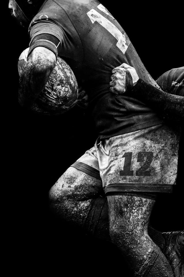 rugby serie test web-4.jpg