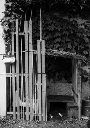 lockdown-58.jpg